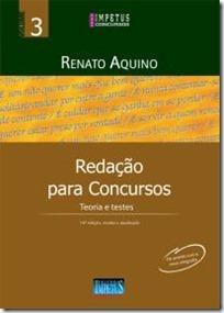 1---Redao-para-Concursos_thumb1