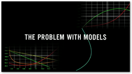problemwithmodels2