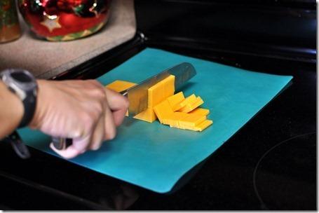 marinated-cheese-27_thumb1