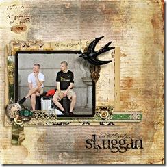 iskuggan111113