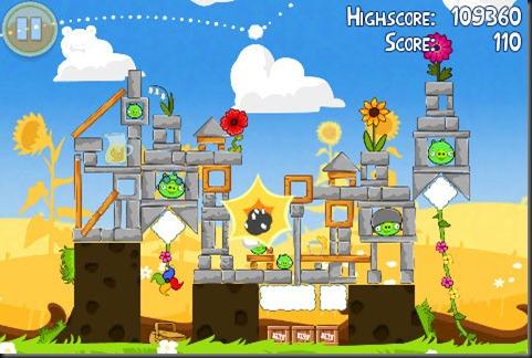 AngryBirdsSeasons_iOS