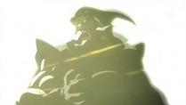 [sage]_Mobile_Suit_Gundam_AGE_-_48_[720p][10bit][DB6A0704].mkv_snapshot_17.32_[2012.09.17_17.01.11]