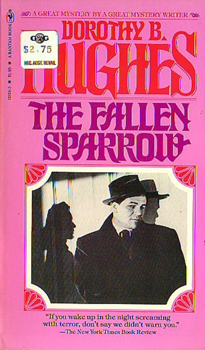 hughes_sparrowfalls