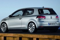 VW-Golf-History-Carscoop25