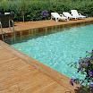 piscine_bois_modern_pool_cv_1.JPG