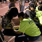 49 Counseling 6 Bakersfield Crusade.jpg
