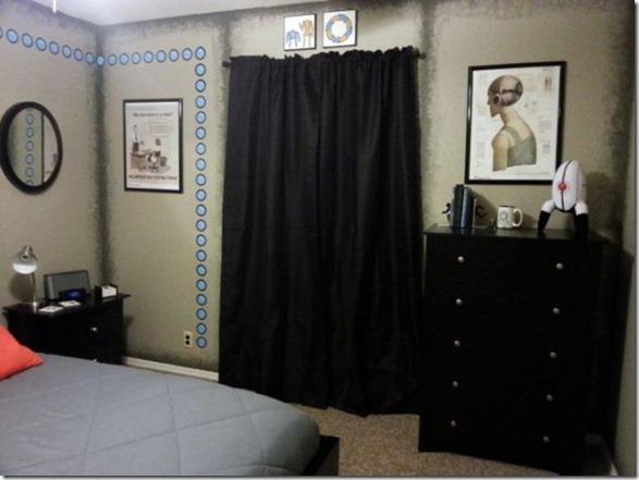 portal-bedroom-35