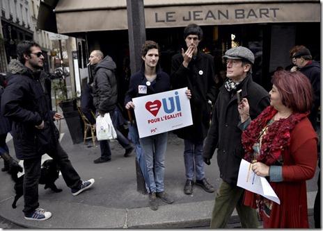 manif pro-mariage paris7JPG