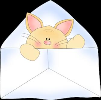 bunny-envelope-coelho