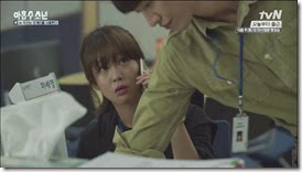 Plus.Nine.Boys.E06.mp4_001719684_thu