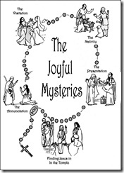 joyful_mysteries_for_kids_1