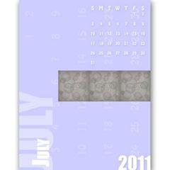 Quick_Calendar-007