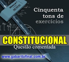 Cinquenta tons de exercícios - MENOR - site - CONSTITUCIONAL