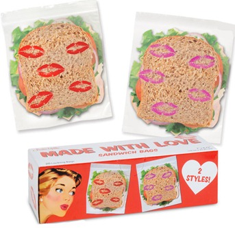 Lip-Sandwiches-blogger-crazy-gifts