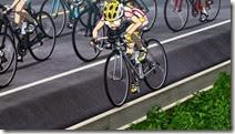 Yowamushi Pedal - 28 -14
