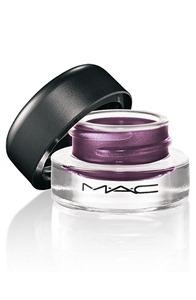 MAC-Taste-Temptation-Fluidline-Macroviole