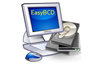 Descargar EasyBCD gratis