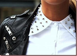 la mode oui c'est moi_studded collar (9)