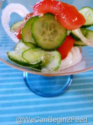 Summer Salad 007