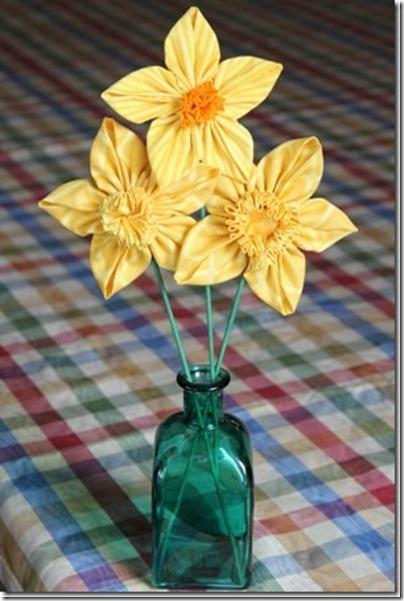 daffodil-001_thumb