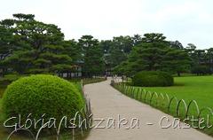 Glória Ishizaka - Castelo Nijo jo - Kyoto - 2012 - 19
