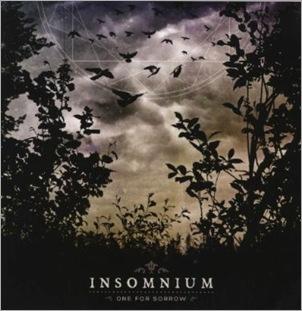 Insomnium_OneForSorrow