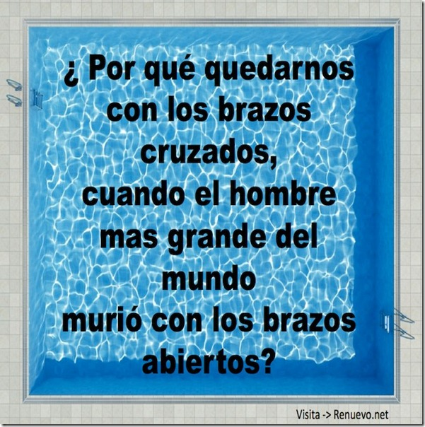 imagenes con frases cristianas (1)
