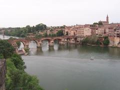 2009.05.21-049 pont vieux