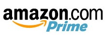 Amazon-Prime-LOGO-LARGE