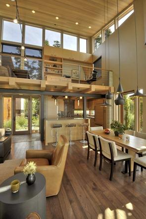 diseño-interiores-con-madera