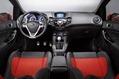 2012-Ford-Fiesta-ST-8