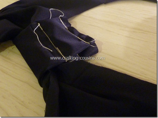 no sew vest (11)
