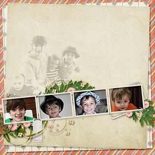 sas_family