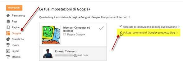 commmenti-googleplus-blog
