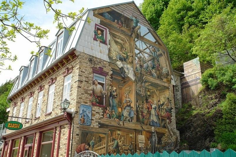 mural-quebec-2