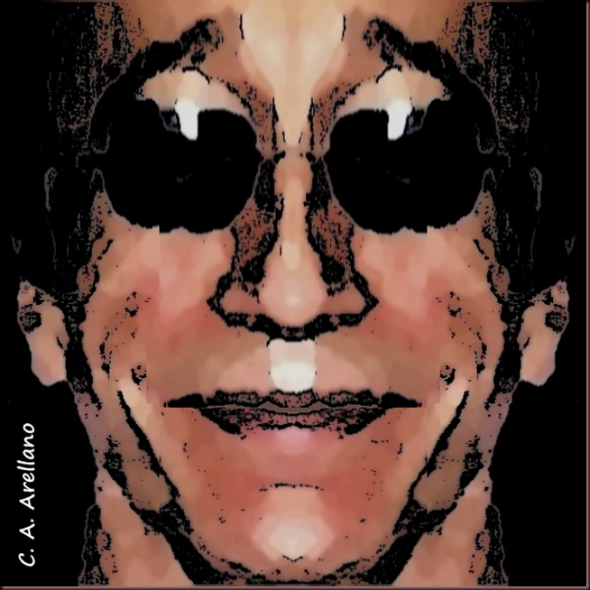 Robin_Gibb_cantante_de_la_banda_británica_Bee_Gees_ilustración_de_Carlos_Alberto_Arellano