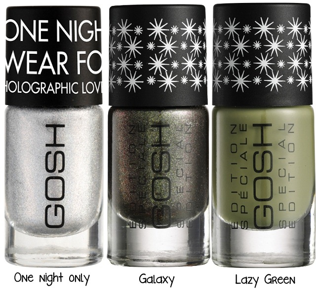 01-gosh-one-night-only-galaxy-lazy-green-nail-polish