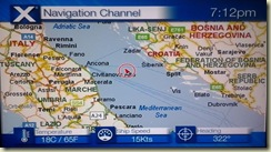 20121102 ships position (Small)