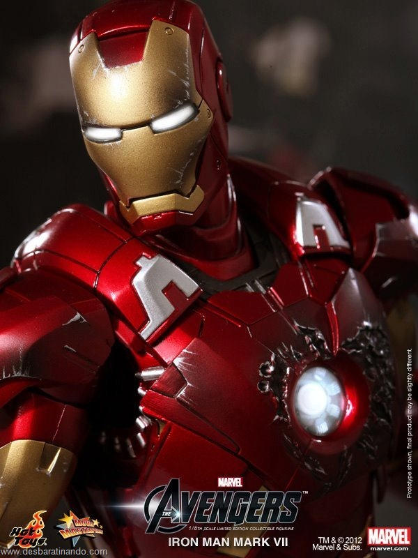 vingadores-avenger-avengers-homem-de-ferro-iron-man-action-figure-hot-toy-markVII (3)