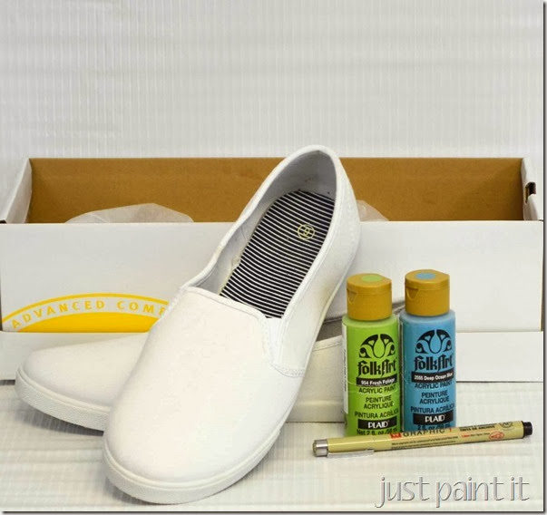 Painted-Retro-Toms-A