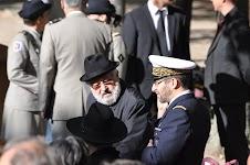 2012 09 19 POURNY Michel Invalides (73).JPG