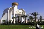 Фото 1 Aladdin Hotel