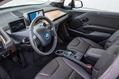 BMW-i3-NoSUV-3
