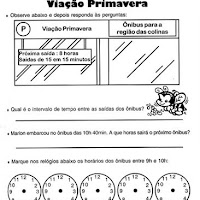 medidas de tempo (24).jpg