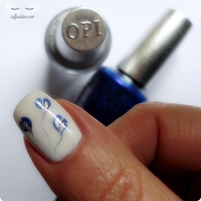 nail art soffio di dea marble-6-logo