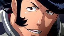 Space Dandy - 01 - Large 10