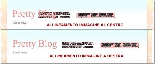 allineamento-immagine-header