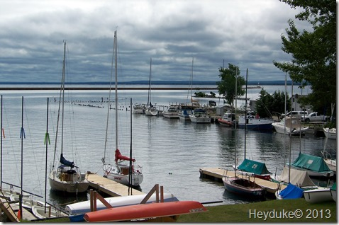 Marquette Michigan 024