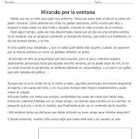 MIRANDO POR LA VENTANA-1