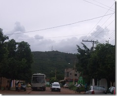 Serra Extrema 01 - Brasilândia de Minas